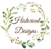 Historical Designs